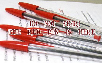 red-pen-final