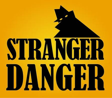 strangerdanger_neighbourhoodwatch_final_ybg