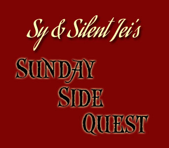 sunday-side-quest