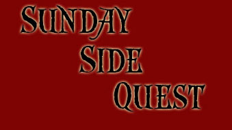 sunday-side-quest-long