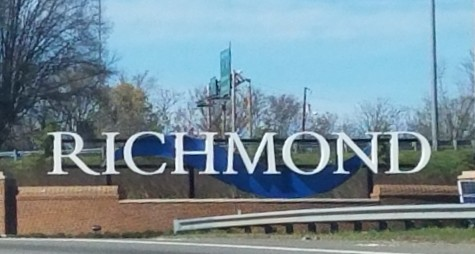 Cropped Richmond