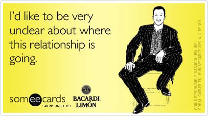 happy-hour-drinks-bar-club-relationship-bacardi-limon-ecard