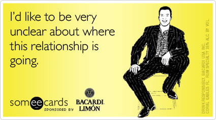 happy-hour-drinks-bar-club-relationship-bacardi-limon-ecard