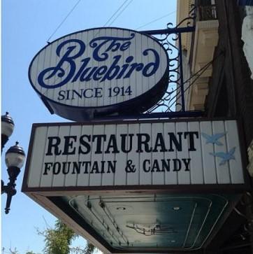 bluebird-restaurant-logan-4842283