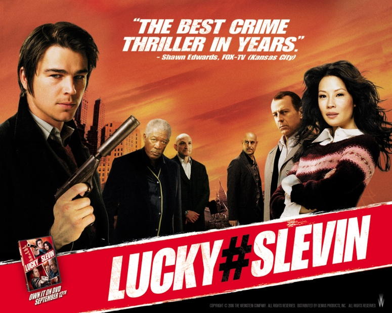 lucky-number-slevin-cover