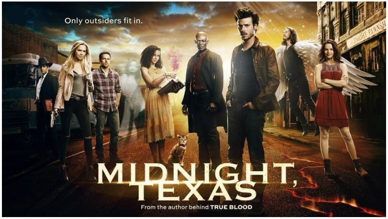 midnight texas nbc