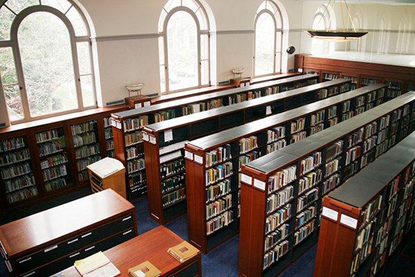 Sacramento-Room-003_Sacramento-Public-Library