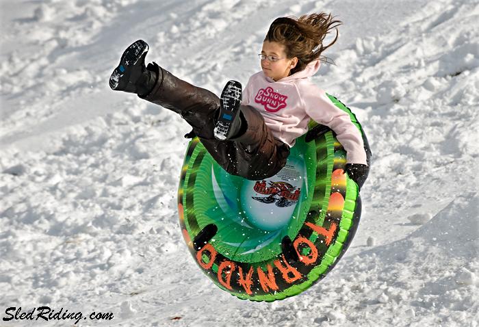 snow-tubing-airtime